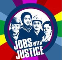 JWJ_SF_Logo_200px
